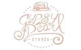Gypsy Pearl Studio