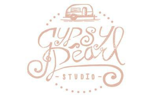Gypsy Pearl Studio
