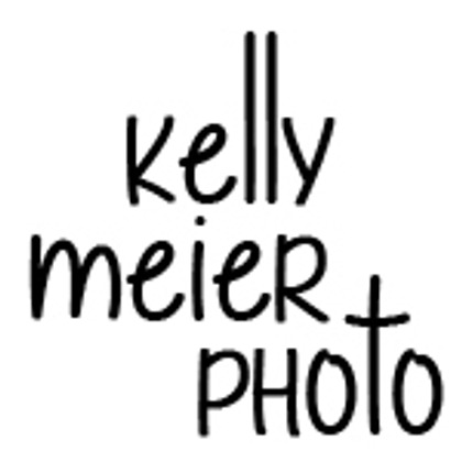 Kelly Meier Photo