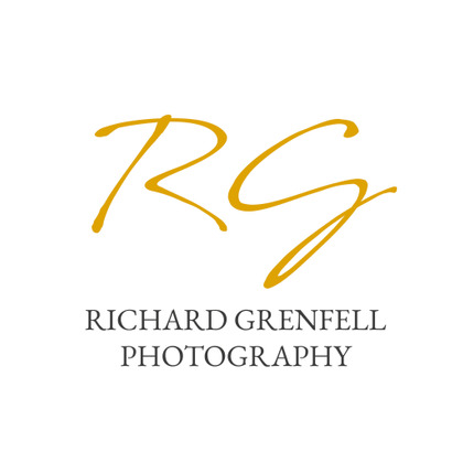 Richard Grenfell Photography