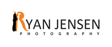 Ryan Jensen Photography