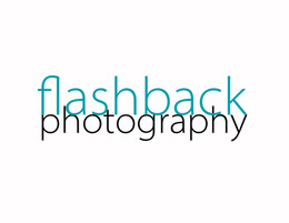 Barrie and Orillia Wedding Photographer - Flashback Photography