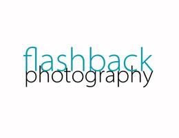 Barrie and Orillia Wedding Photographer - Flashback Photography