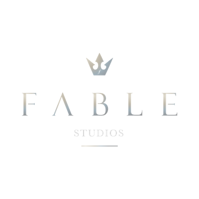 FABLE Studios