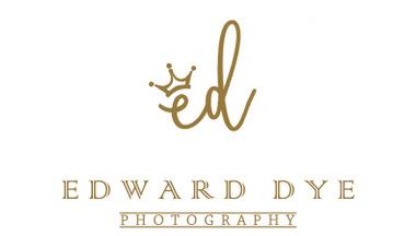 Edward Dye Photography