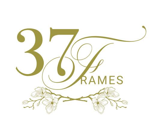 37 Frames
