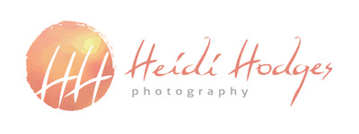 Heidi Hodges Photography
