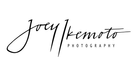 Joey Ikemoto Photography