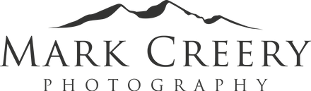 Colorado Wedding Photographer - Mark Creery Photography