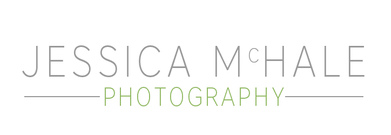 Jessica McHale Photography