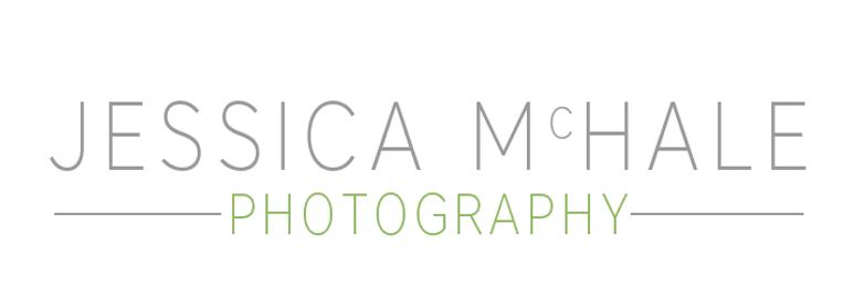 Jessica McHale Photography