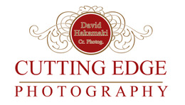 Cutting Edge Photography • Iron Mountain, Michigan Senior, Wedding, Commercial & Sports Photographer