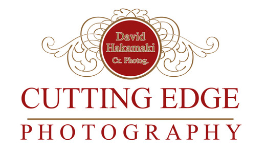 Cutting Edge Photography • Iron Mountain, Michigan Seniors, Weddings, Commercial & Sports Photographer