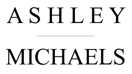 Wedding Photographers in Sandusky Ohio - Ashley Michaels