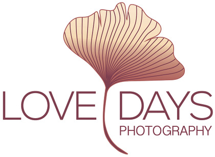 LoveDays Photography