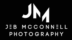 Jeb McConnell Photography