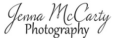 Jenna McCarty Photography