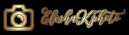 elishakphoto