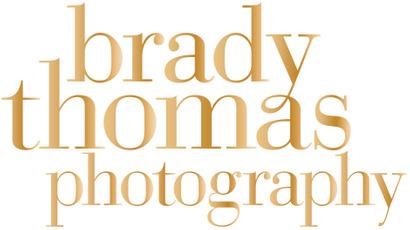 Brady Thomas Fine Art Photography