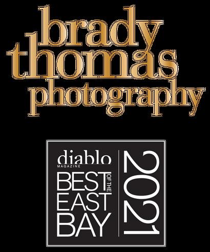 Brady Thomas Photography