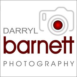 Darryl Barnett Photography