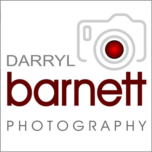 Darryl Barnett Photography