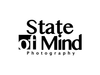 State of Mind Photography
