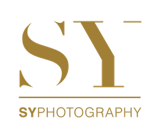 SYPhotography