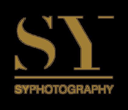 SYPhotography | @editorialfashion
