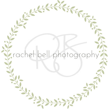 Rachel Bell Photography