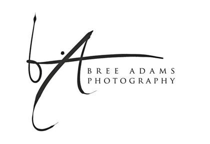 Mansfield Burleson Arlington Southlake Boudoir Photos