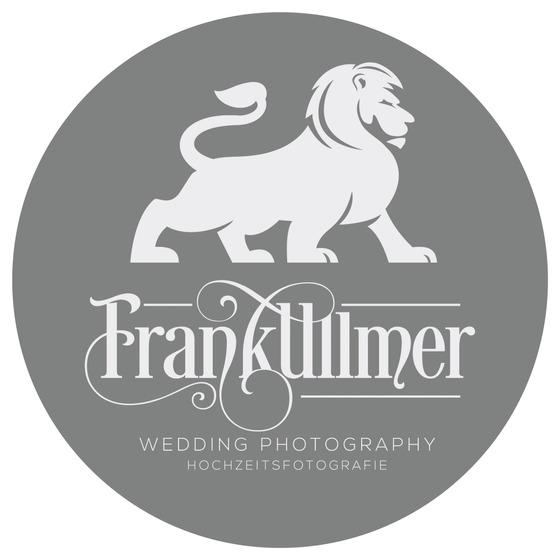 Frank Ullmer - Hochzeitsfotografie / Wedding Storyteller / WeddingPhotography F.ULL.IMAGE Photographie