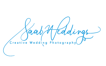 Jamaica Destination Wedding Photographers