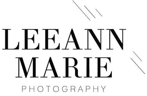 Pittsburgh Wedding Photographer | Leeann Marie Photography