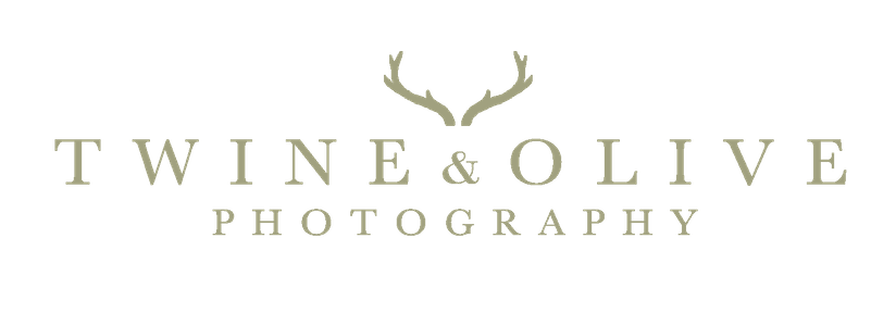 South Wales Newborn Photographer Specialising in Maternity, Newborn, Baby Photography