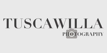 Tuscawilla-Photography-logo
