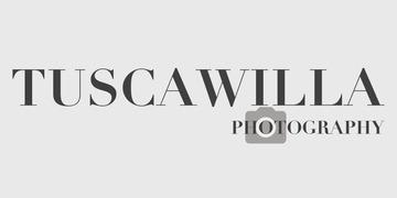 Tuscawilla-Photography-logo
