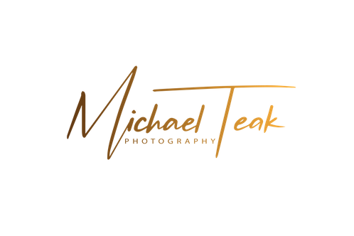Michael Teak Photography