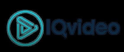 IQvideo-logo