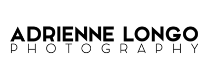 Adrienne Longo Photography