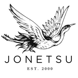 JONETSU PHOTOGRAPHY