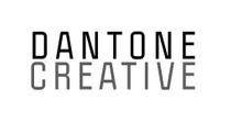 Dantone Creative
