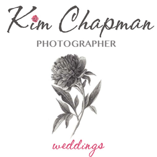 Maine Wedding Photographer Kim Chapman Photographs weddings in Maine, Boston and Beyond