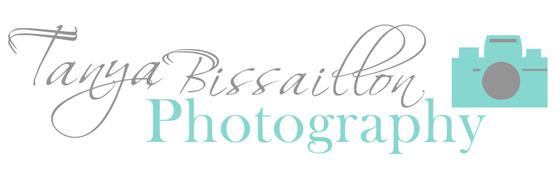 Tanya Bissaillon Photography