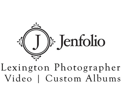 Lexington Luxury Photographer