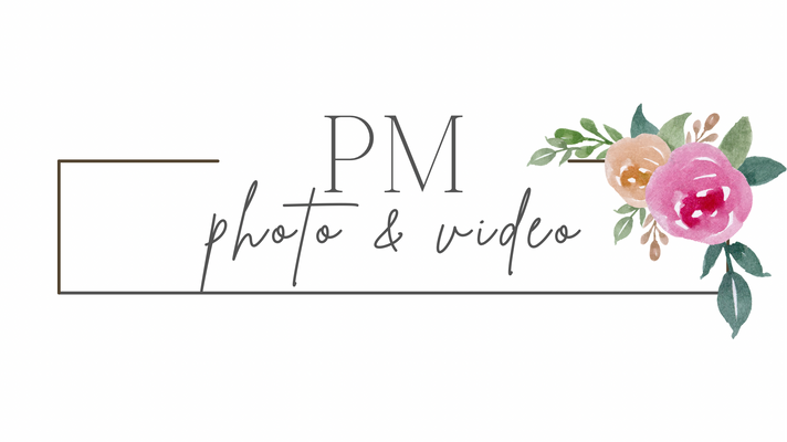 PM Photo & Video