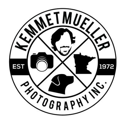 Kemmetmueller Photography