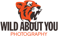 Wild About You Photography