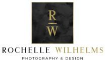 Rochelle Wilhelms logo