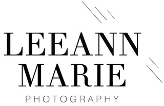 Leeann Marie Photography Family Portraits Pittsburgh and Beaver County